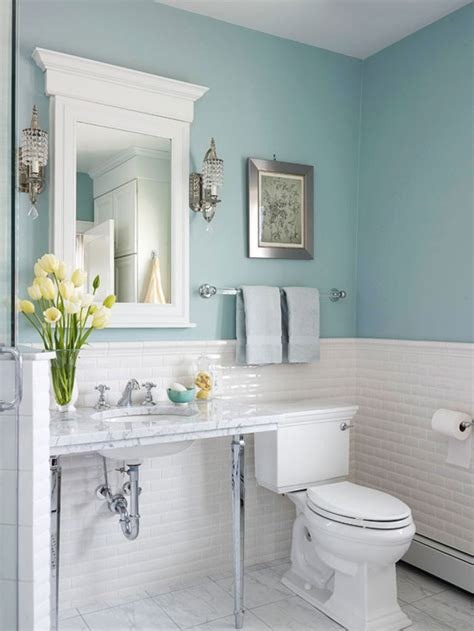 85+ Ideas About Nautical Bathroom Decor Theydesignnet