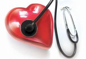 Лекарства если верхнее давление высокое а нижнее низкое