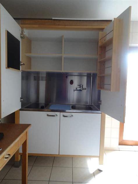 Mini Küchenzeile Ikea by 20 Besten Ideen Ikea K 252 Chen Gebraucht Beste Wohnkultur