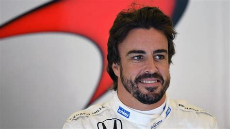 exclusive interview  fernando alonso
