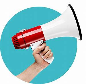 SWE Grad Community Leadership Application Announcement ...