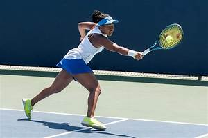 Women's tennis ends regular season with rematch loss to ...