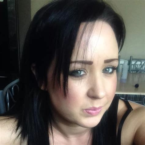 Brave Hearted Beth Milf For Sex In Bristol 29 Local