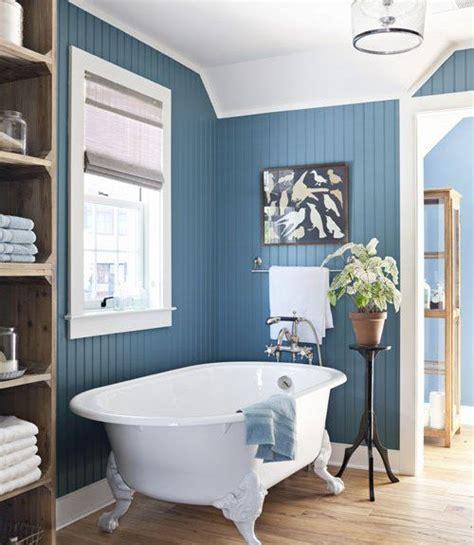 blue bathroom decor ideas   pinterest
