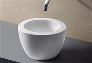 Keramik Waschbecken Reinigen : lux aqua design waschtisch keramik waschbecken 4573 ~ Sanjose-hotels-ca.com Haus und Dekorationen