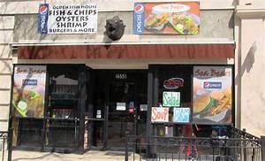 9 Best Seafood Restaurants In Utah