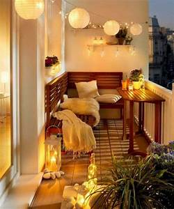 20, Most, Cozy, Balcony, Ideas, For, Winter, Season