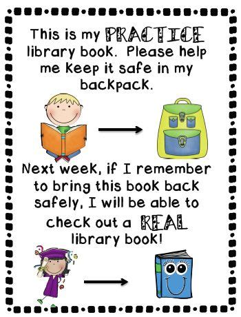 the 25 best kindergarten library lessons ideas on 929 | 4452650802a2cf7f0a5a300a630f9618 library books library ideas