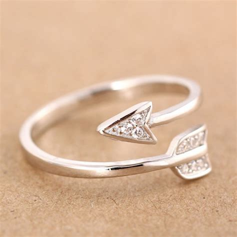 925 Sterling Silver Cupid Arrow Couple Opening Ring. Laung Gold Jewellery. 12 Gram Gold Jewellery. Temple Kerala Gold Jewellery. Shopping Gold Jewellery. Pile Gold Gold Jewellery. Gold Singapore Gold Jewellery. Saree Gold Jewellery. Rajputi Gold Jewellery