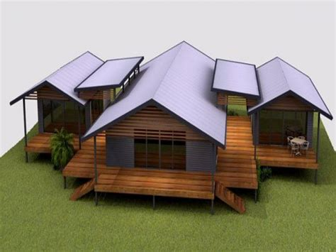 Home Design Diy : Cheap Kit Homes For Sale Diy Home Building Kits, Cheap