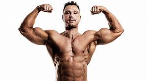 Arm Exercises: The Gun Show Workout   Muscle & Fitness