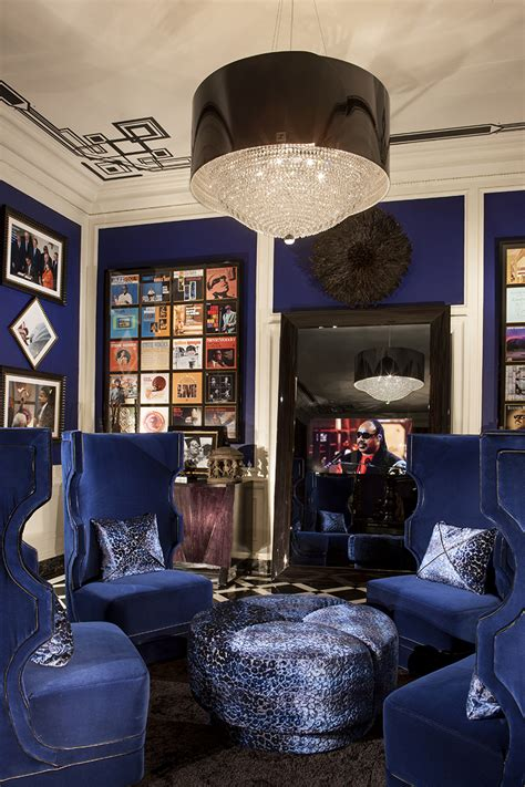 interior obsession selected  design  room  dhis