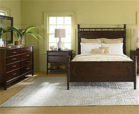 martha stewart bedroom furniture bernhardt bedroom collections gustitosmios