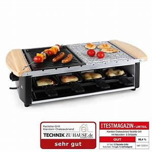 Appareil Raclette Pierrade : catgorie appareil raclette page 2 du guide et comparateur ~ Premium-room.com Idées de Décoration