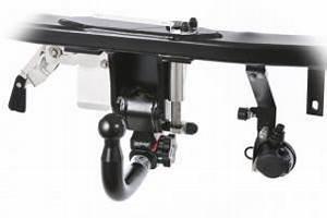 Anhängerkupplung Mazda Cx 5 : anh ngerkupplung mazda cx 5 ke gh ab bj 04 2012 bis 02 2017 ~ Jslefanu.com Haus und Dekorationen