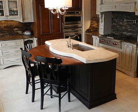 kitchen island with wood top wood top kitchen island kitchen traditional with butcher