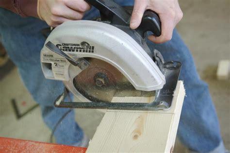 build  simple workbench octane press