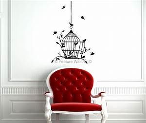 25 Creative DIY Wall Art Projects Under $50 That You