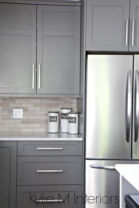 Ideas For Redoing Kitchen Cabinets - best 25 kitchen cupboards ideas on pinterest a dream spice rack with spices and spice drawer