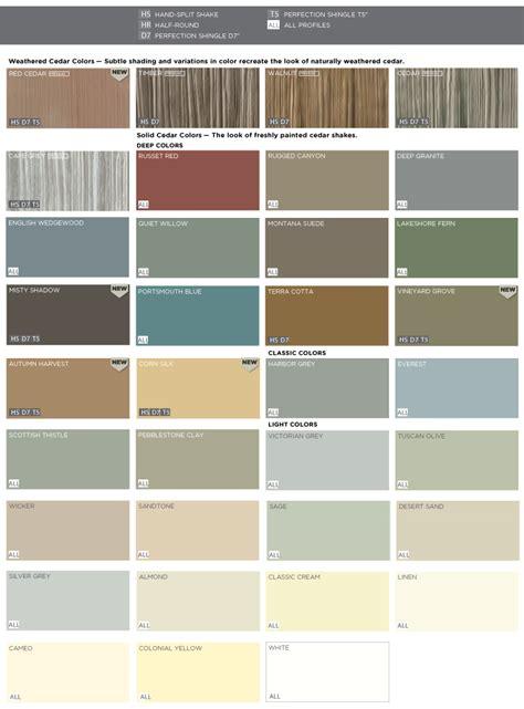 cedar discovery siding vinyl colors windows replacement