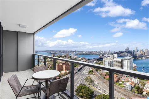 Meriton Appartments by Meriton Serviced Apartments S Sydney Australia