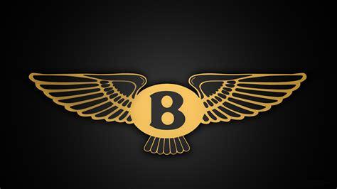 Bentley Logo Wallpaper Hd Pixelstalknet