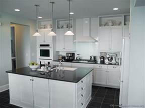 white kitchen pictures ideas pictures of kitchens traditional white kitchen cabinets