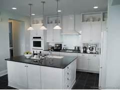 American Kitchen 800 X 600 47 KB Jpeg 800 X 600 47 KB Hampton American Style Kitchen Higham Furniture Alfa Img Showing American Kitchen Design And Bar Kitchen American Kitchen Cabinets American Kitchen Faucet American