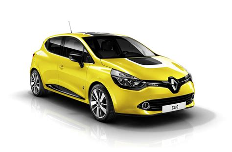 clio renault renault images renault clio hd wallpaper and background