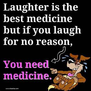 Funny Quotes Of The Day To Make You Laugh. QuotesGram