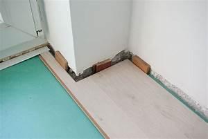 laminate flooring laminate flooring start laying laminate With how to lay down laminate flooring