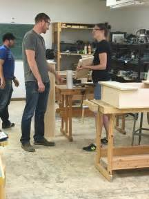 woodworks studios denver woodworking classes