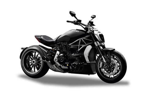 Review Ducati by 2016 Ducati Xdiavel S Review Digital Trends