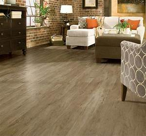 laminate flooring at nonn39s in madison wi waukesha wi With nonn s flooring