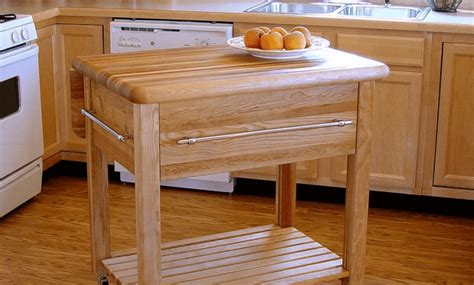 how to build a movable kitchen island how to build a portable kitchen island 9296