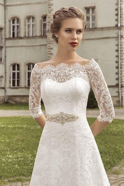 stunning wedding gown trends   brides makiti