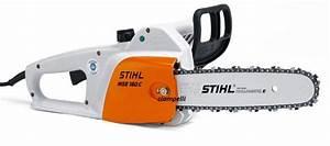 Tronconneuse Stihl Electrique Batterie : arvada rent alls chain saw 16 inch electric stihl ~ Premium-room.com Idées de Décoration