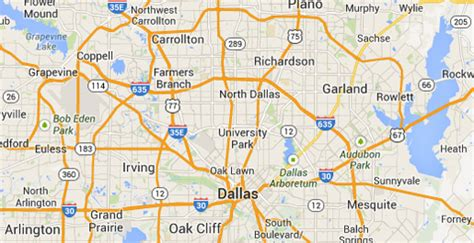 sears washer dryer dallas appliance repair expert service 972 992 7452