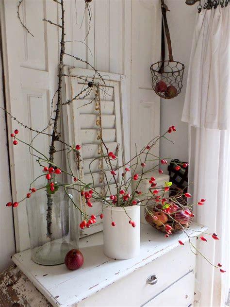 Weihnachtsdeko Fensterbank Rot by Princessgreeneye Ich Mag Eigentlich Kein Rot