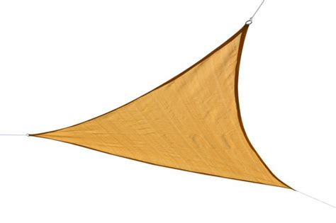 voile ombrage triangle  images  voile