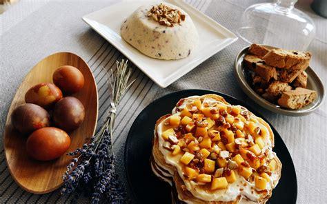 Lieldienas - Betijas kūkas