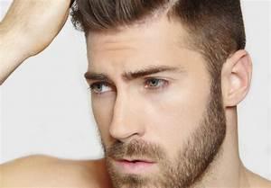Coupe De Cheveux Homme Tendance : coupe de cheveux homme a la mode les tendances ~ Dallasstarsshop.com Idées de Décoration