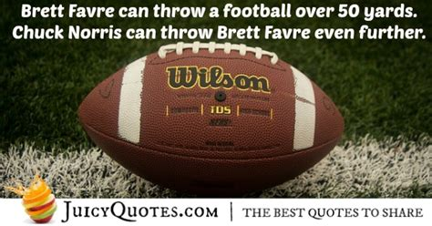 chuck norris football funny chuck norris jokes and puns will make you laugh
