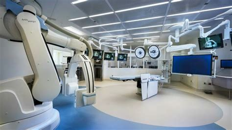 Top 10 Most Technologically Hospitals In The World 2017. Business Phone Lines Canada Plumbing By Kirk. Business Grants Florida Uaa University Center. Whole Wheat Bread Nutrition Loan For My Car. Lpn Schools In Mississippi Best Bicep Workout. Symantec Customer Service Number. Explain Cloud Computing Mold Removal St Louis. Rug Cleaning Jacksonville Fl. Champva Supplemental Health Insurance