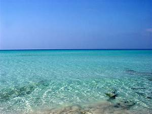 Formentera, 1080p, 2k, 4k, 5k, Hd, Wallpapers, Free, Download