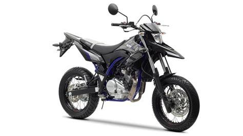 Gambar Motor Yamaha Wr250 R by Spesifikasi Dan Galeri Gambar Motor Sport Trail Pabrikan