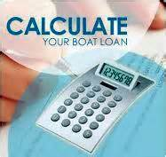 Boat Loan Interest Rates by Refinancing Your Houseboat Loans Refinance To Reduce