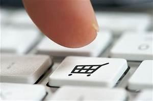 Computer Auf Rechnung Kaufen : g nstigen computer kaufen ein paar tipps f r den computerkauf ~ Themetempest.com Abrechnung