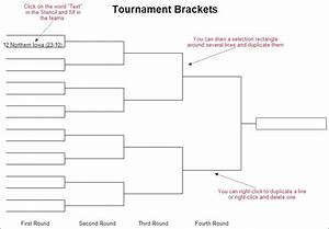 contemporary round robin draw template frieze resume With double elimination tournament bracket template