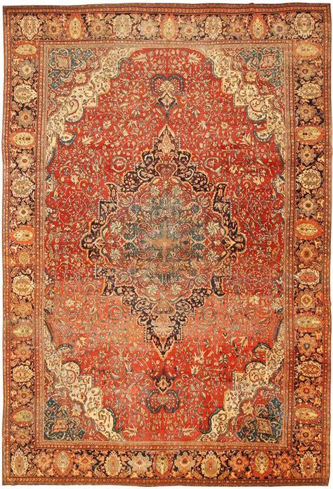 antique rugs for antique carpet antiques center